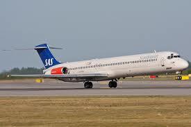 DC-9-82