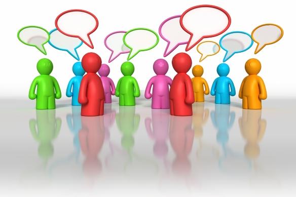 Skruvstandarder underlättar kommunikationen